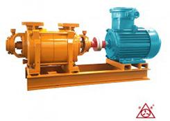 FSK系列耐腐蚀真空泵